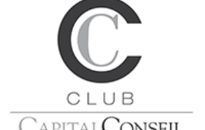CLUB CAPITAL CONSEIL